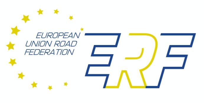ERF-Workshop zur Mobilität der Zukunft – Was bringt uns das 3. Mobilitätspaket?