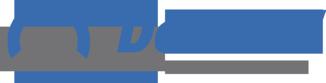 Logo: DeuSAT - Deutscher Straßenausstattertag